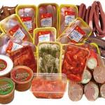 продукты вызывающие неприятные ощущения в желудочно-кишечном тракте
